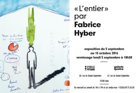 _CPutman-web-Fabrice-Hyber-1