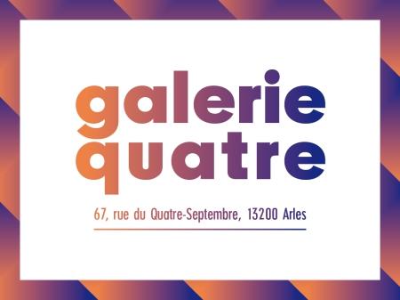an-galerie-carte-75x100